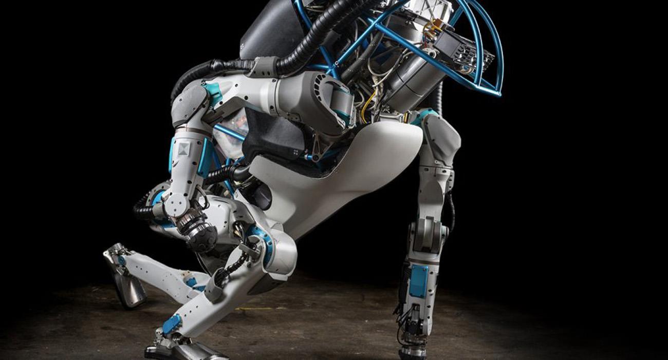 robot revolution 03