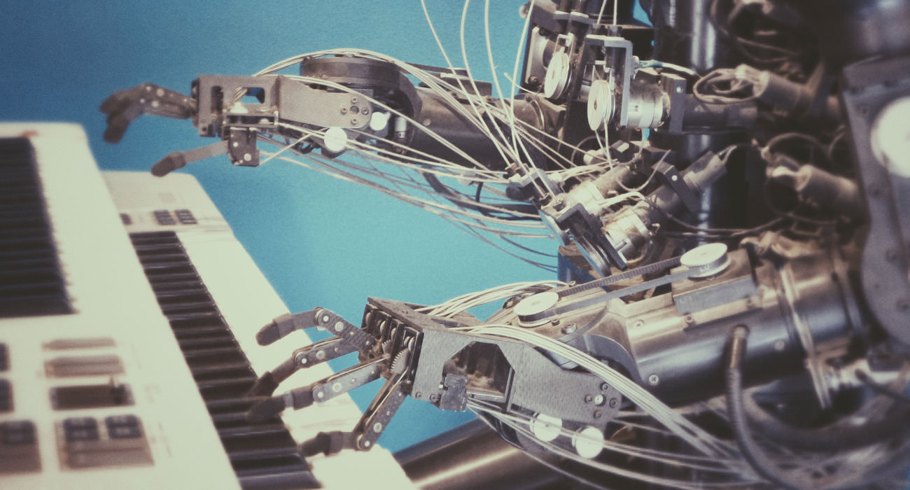 robot revolution 04