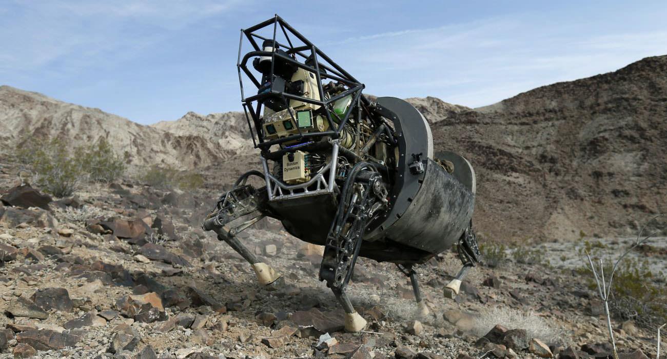 robot revolution 06