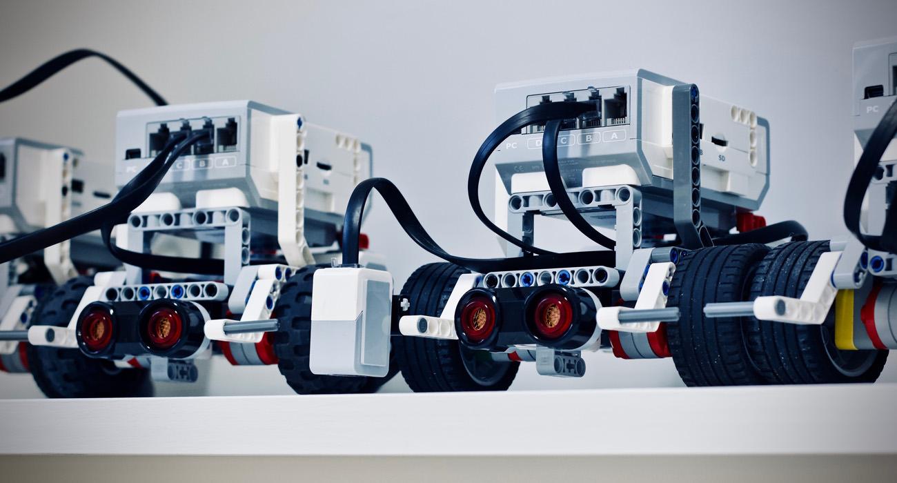robot revolution 07