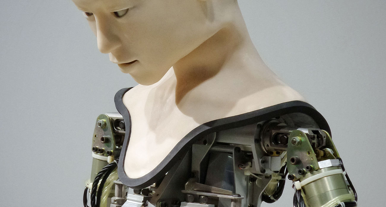 robot revolution 08