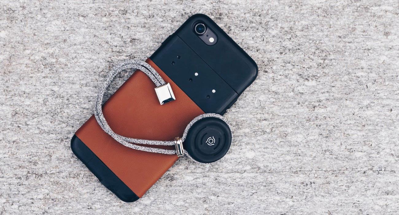 secure iPhone case 03