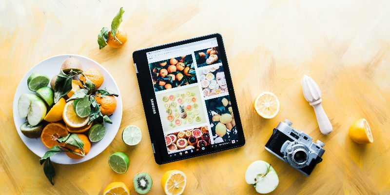 Smart kitchen gadgets that will motivate you to eat healthy