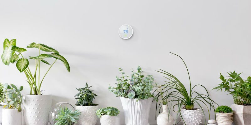 How to make your home smarter for under $500