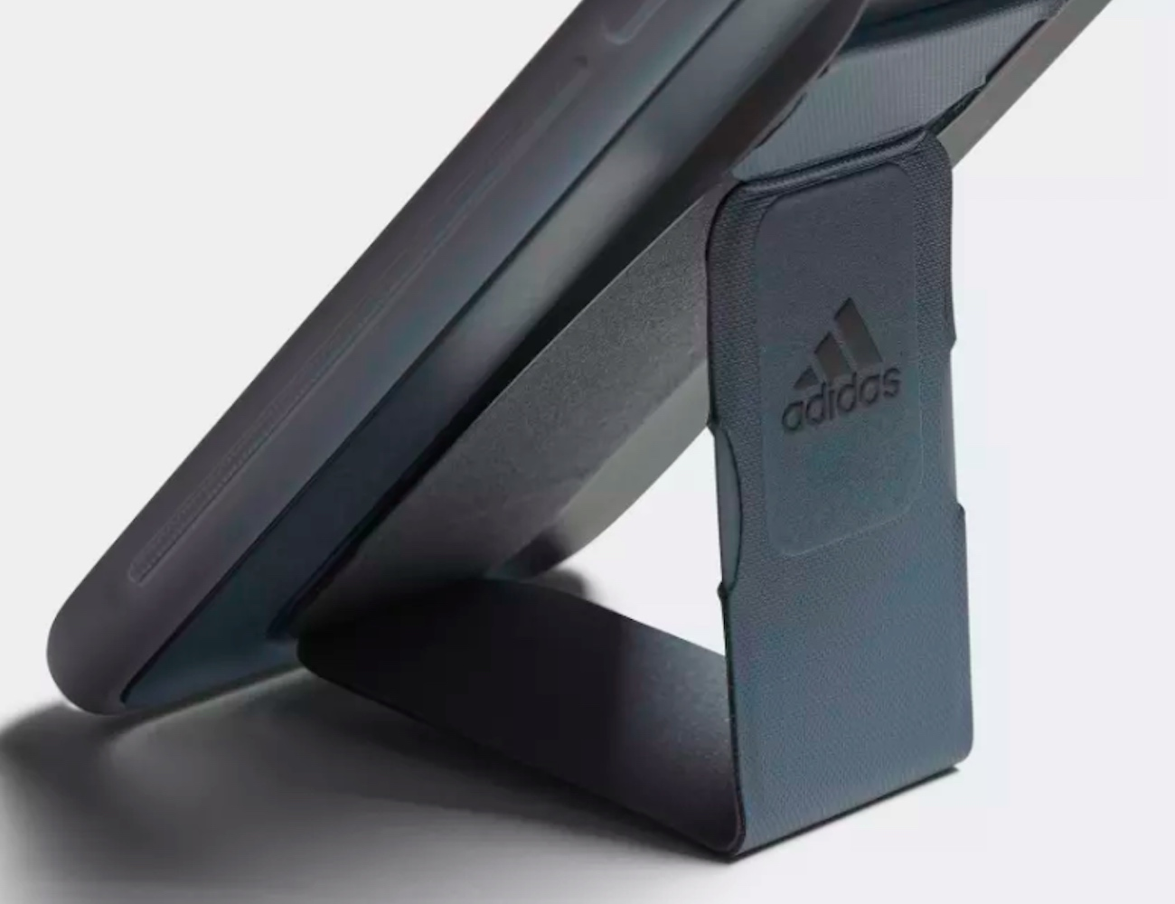 Adidas Training iPhone Grip Case
