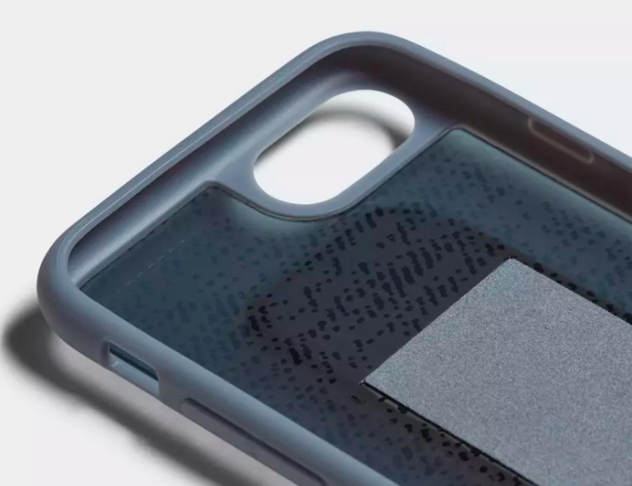 Adidas Training iPhone Grip Case