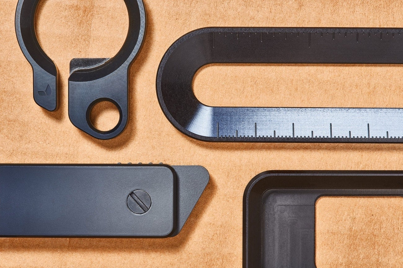 Grovemade Measure Collection Precision Instruments