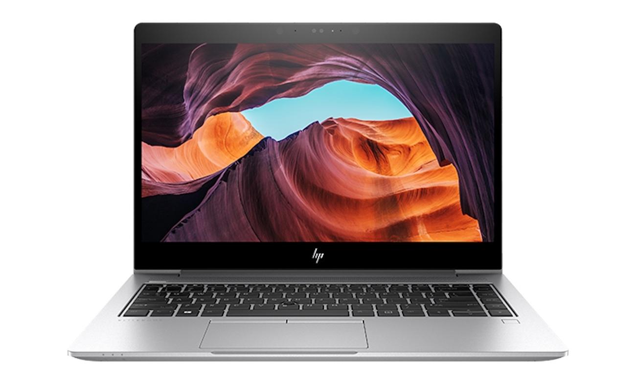 HP EliteBook 700 G5 Series Notebook