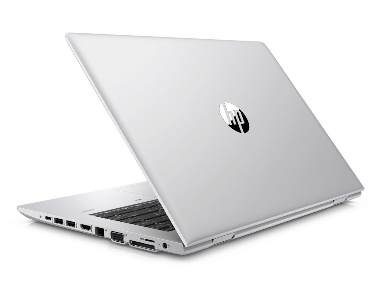 HP ProBook 645 G4 Notebook