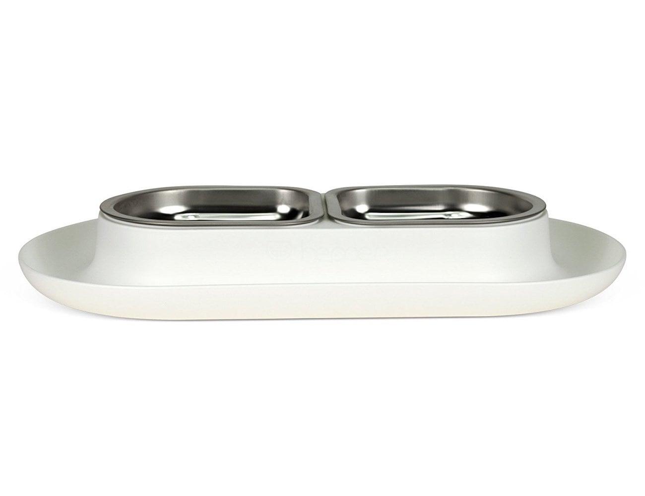 Hepper NomNom Pet Bowl Set