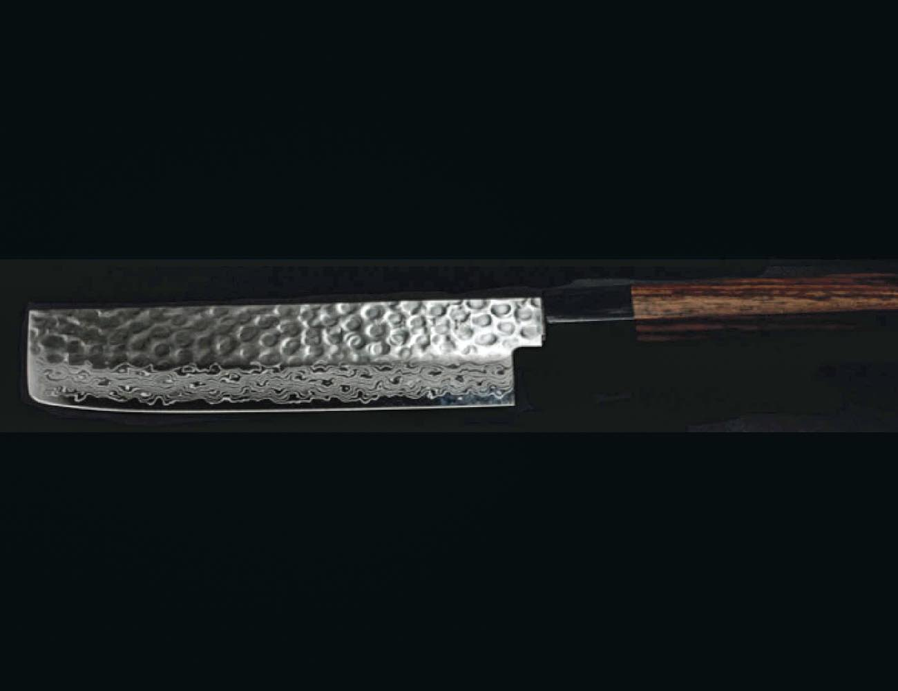 KATURA Premium Japanese Knife Collection