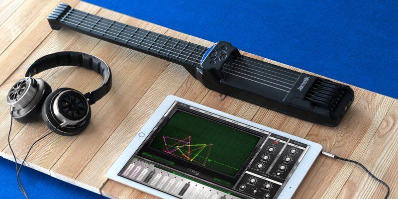 MIDI instrument 02