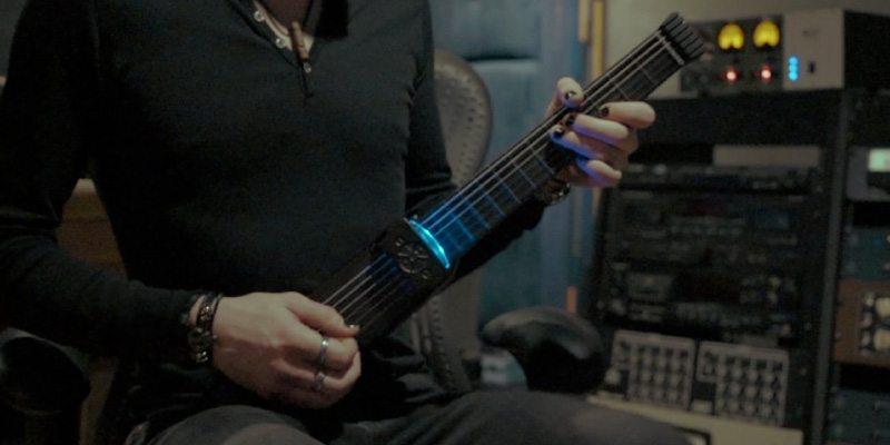 MIDI instrument 04