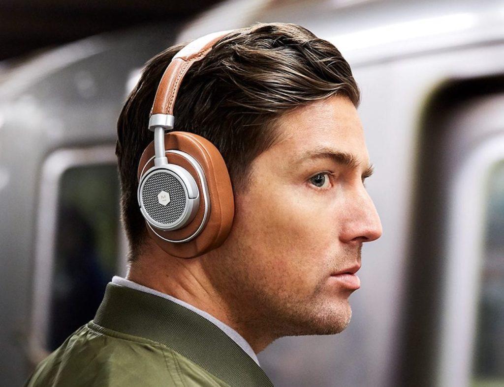 Master+%26%23038%3B+Dynamic+MW50%2B+2-in-1+Wireless+Headphones