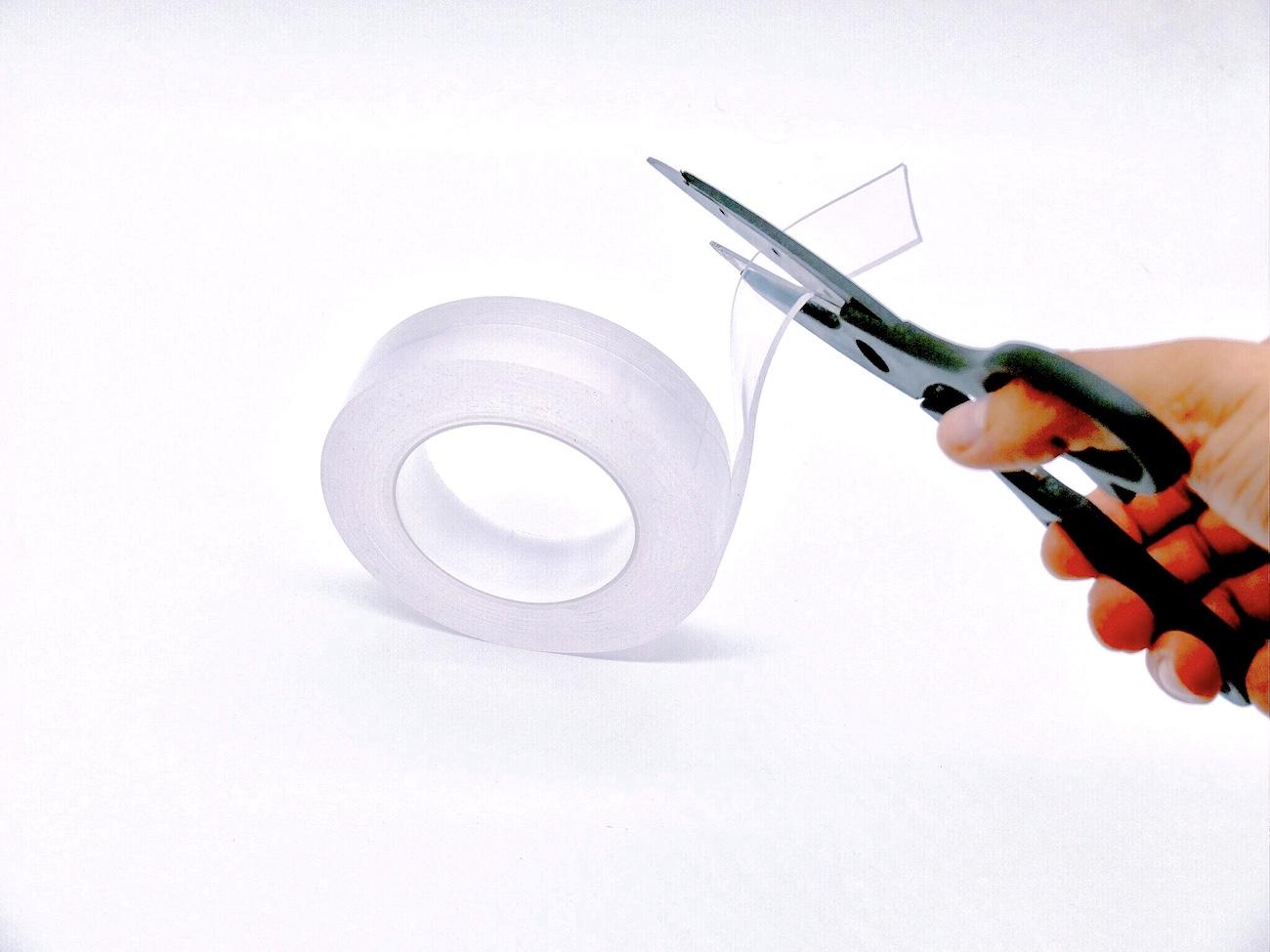 Monkey Grip Gel Pad Grip Tape