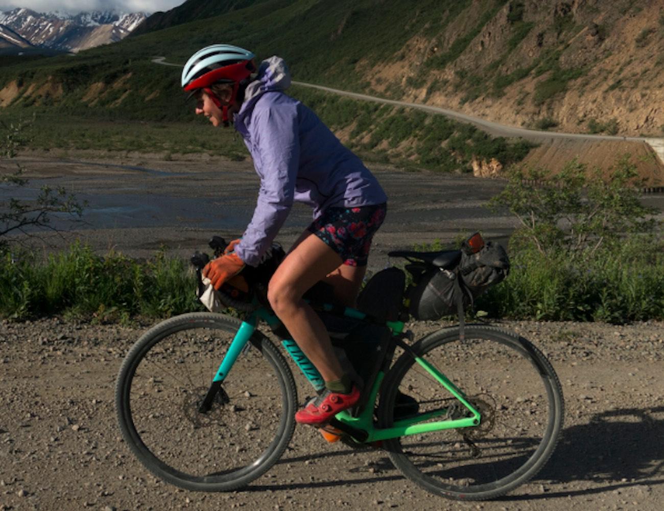 Revelate Designs Viscacha Bicycle Seat Bag