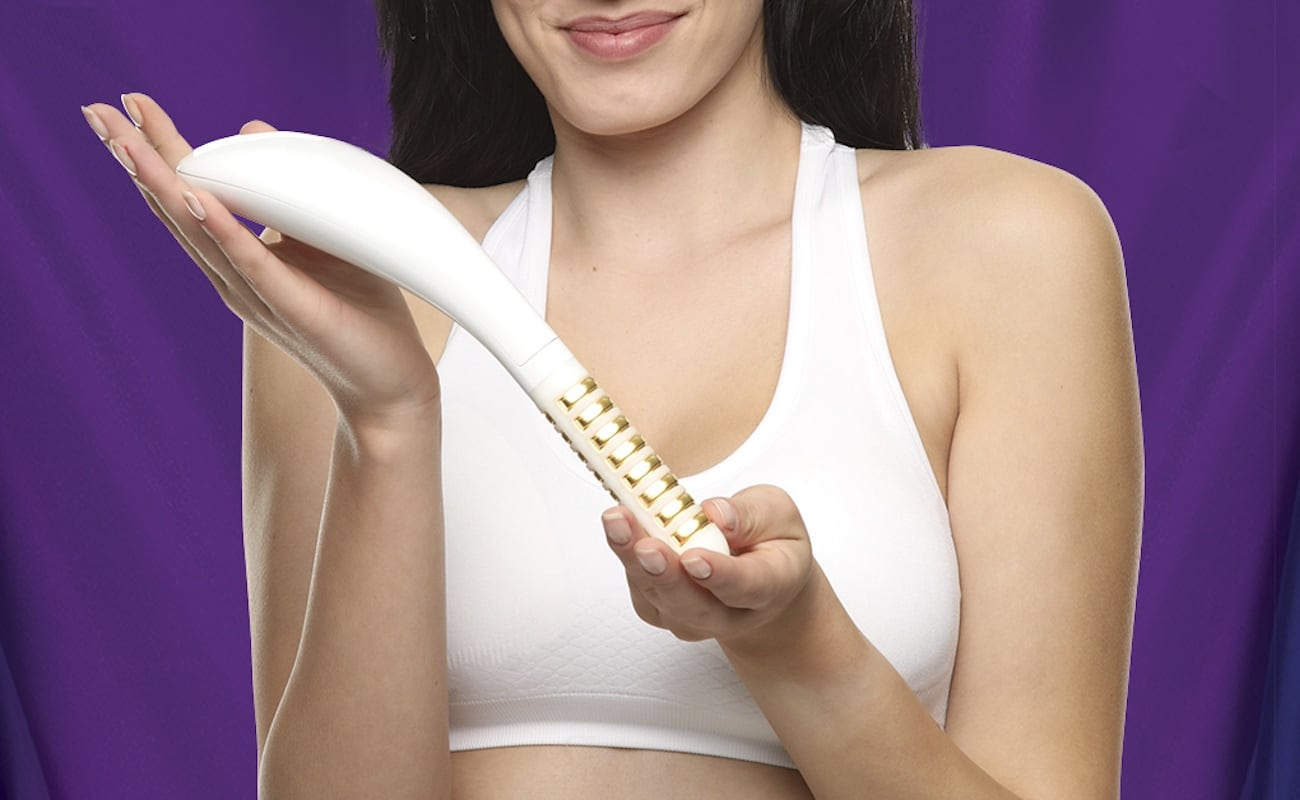 Silk'n Tightra RF Feminine Rejuvenation Device