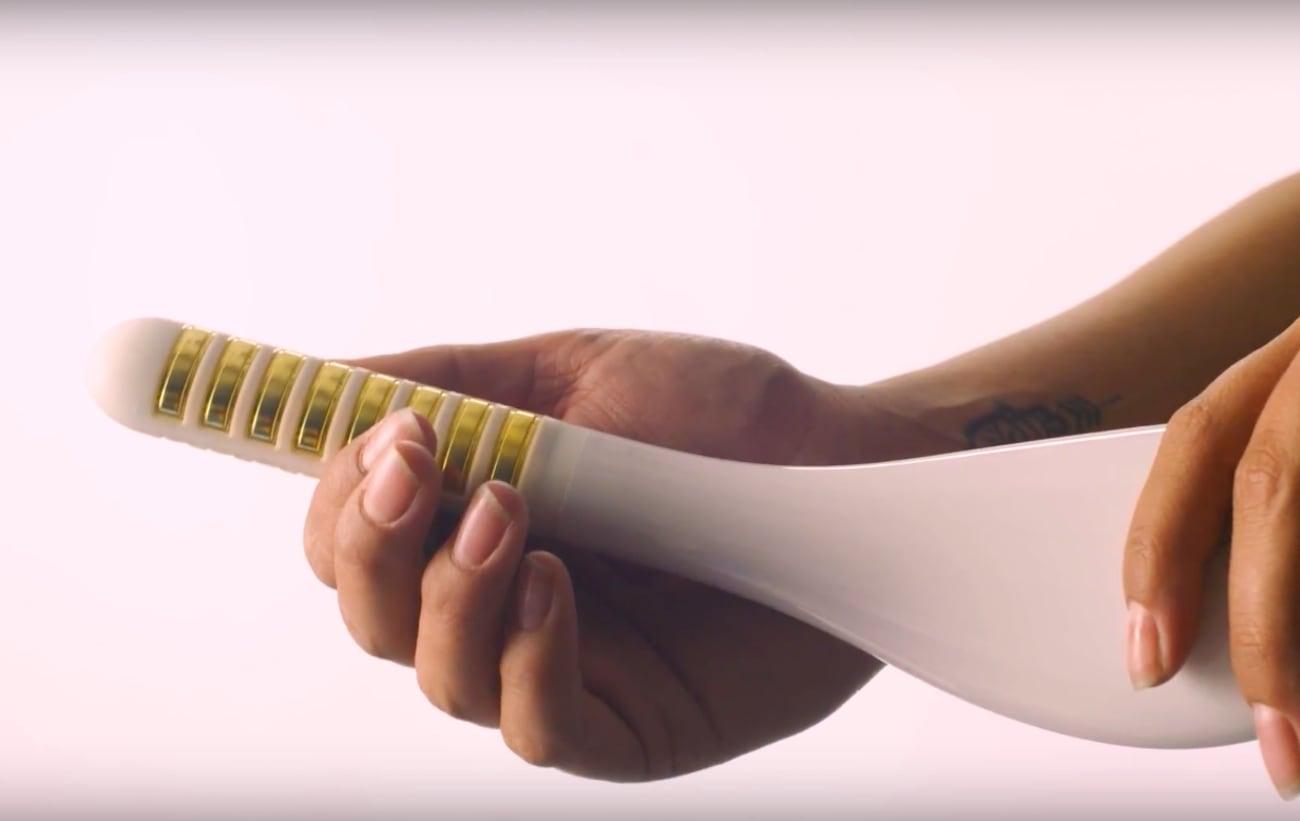Silk'n Tightra RF Feminine Rejuvenation Device