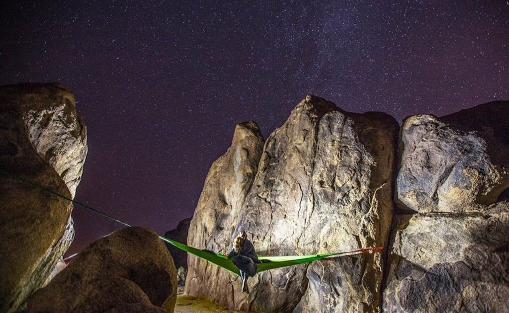 12 Camping essentials for your next outdoor getaway