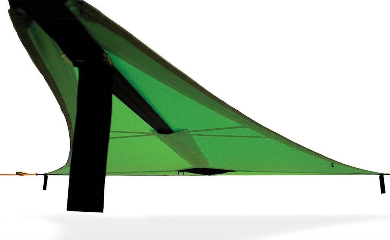 Tentsile Trillium Three Person Triangle Hammock