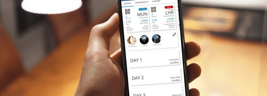 Travialist wants to be your expert worldwide tour guide