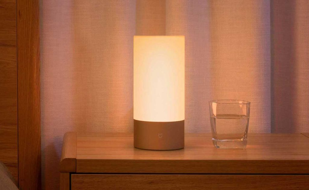 Xiaomi+Mi+Touch+Control+Bedside+Lamp