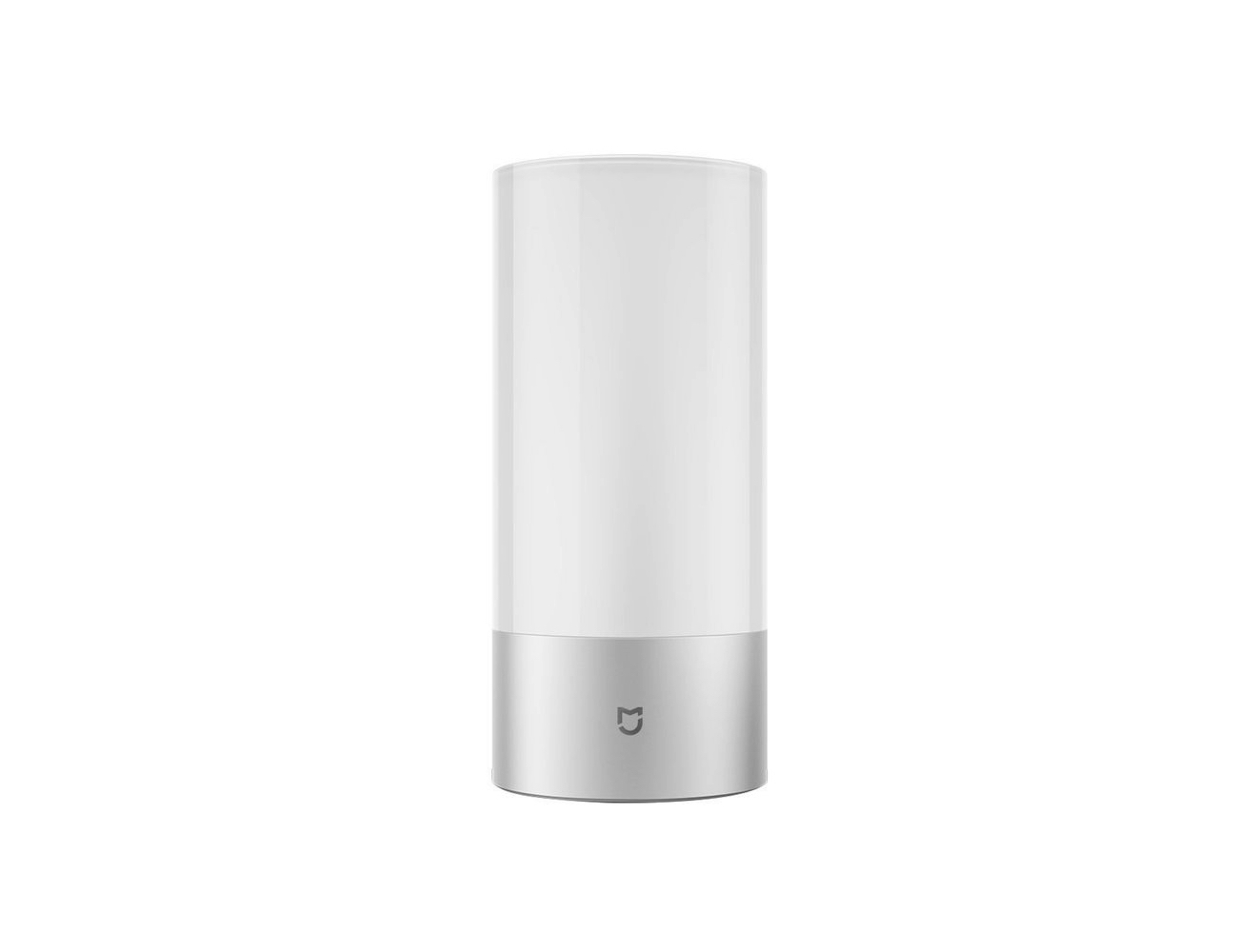 Xiaomi Mi Touch Control Bedside Lamp