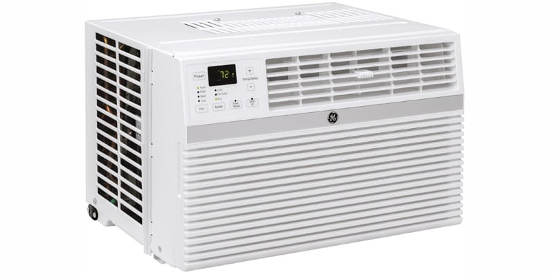 air conditioners 02