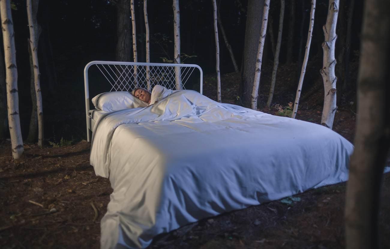 birch-fiber bedding 01