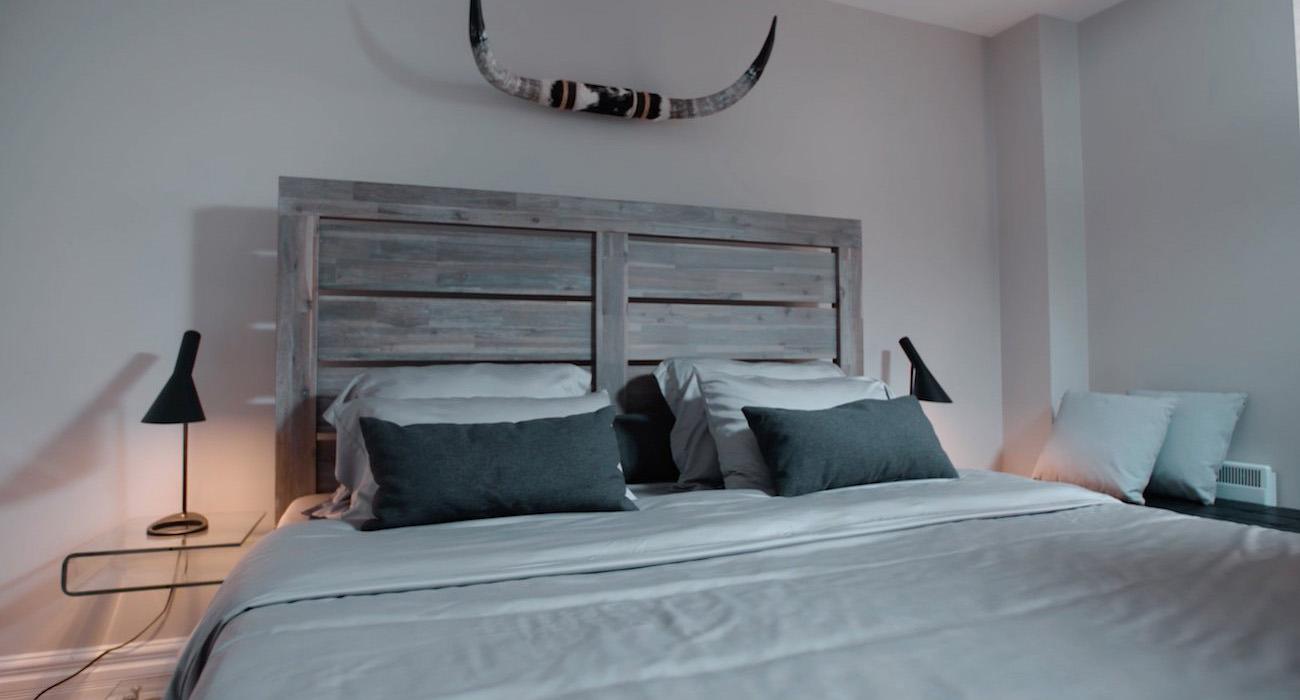 birch-fiber bedding 02