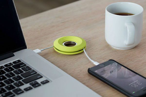 Best travel organizers to keep your cables in place