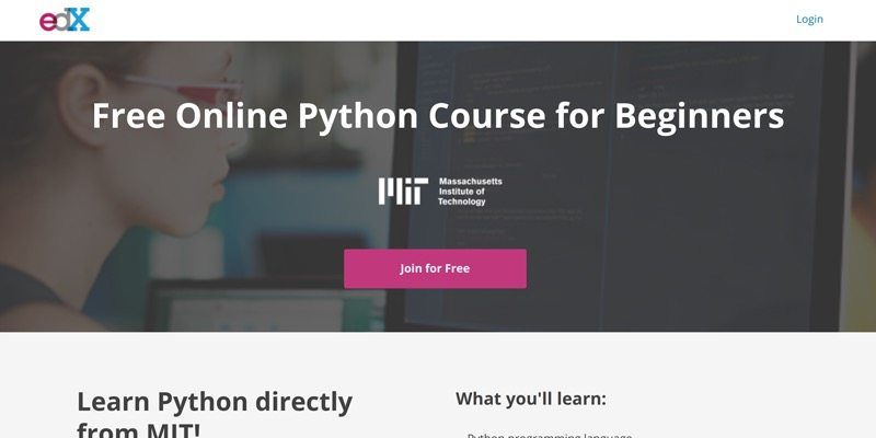coding courses 07