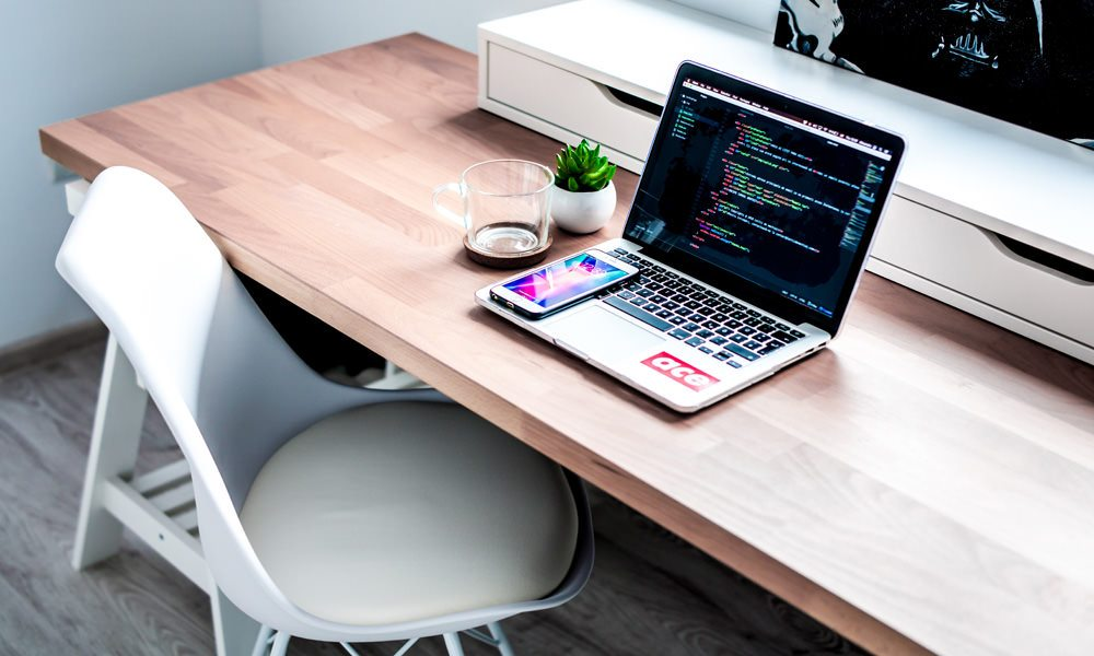 The best coding courses for getting started