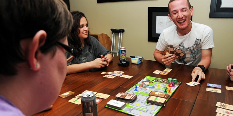 coolest board games 04
