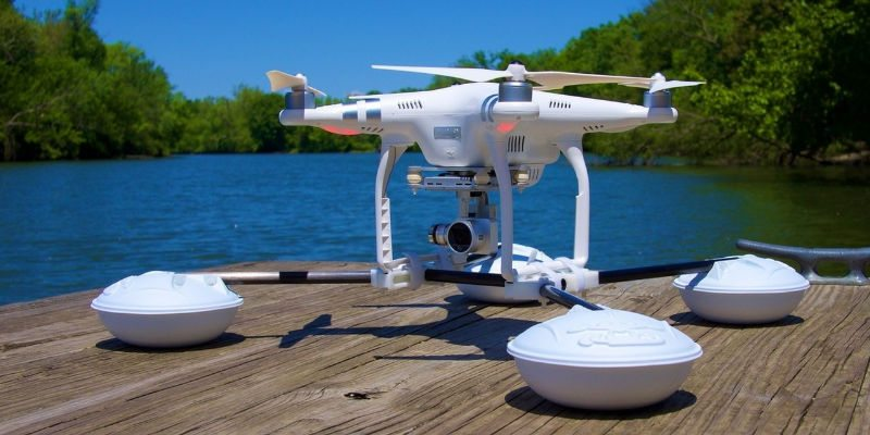 Must-have drone accessories to help you be a better drone flyer