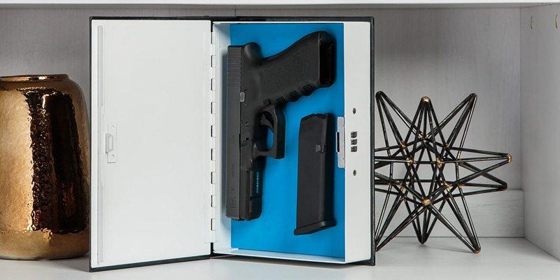 gun safe 03