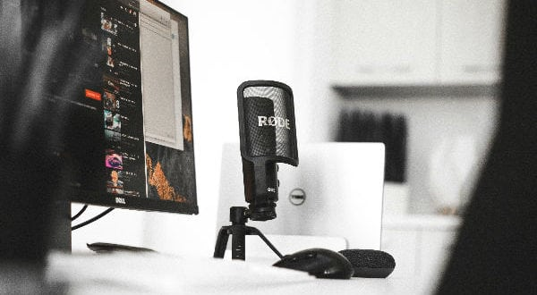 7 Awesome ways to promote your podcast