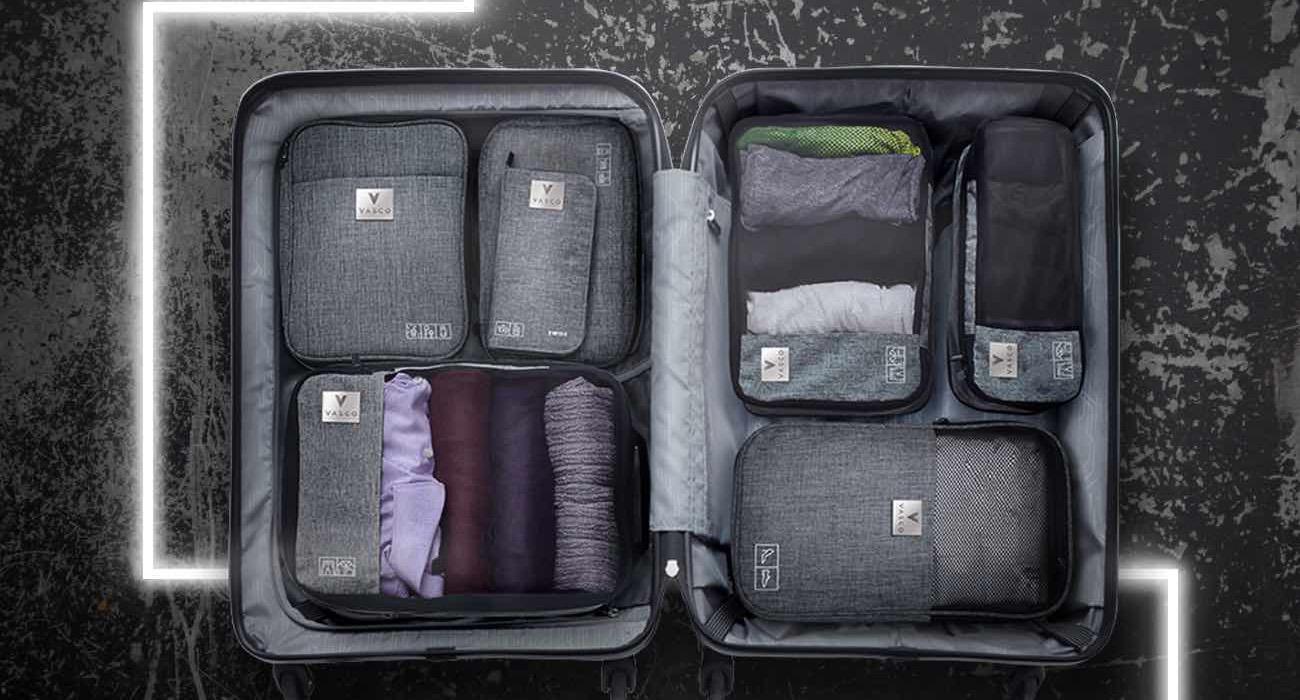 Image Result For Travel Vacuum Baga