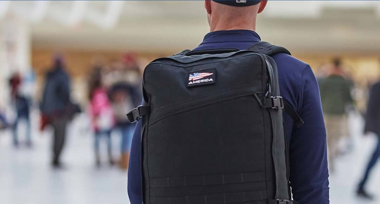 travel gadgets 012