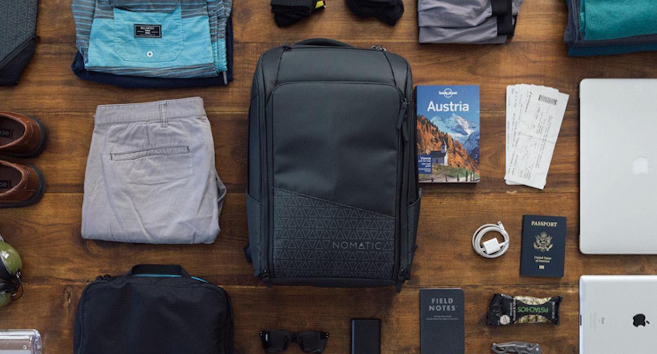 travel gadgets 013