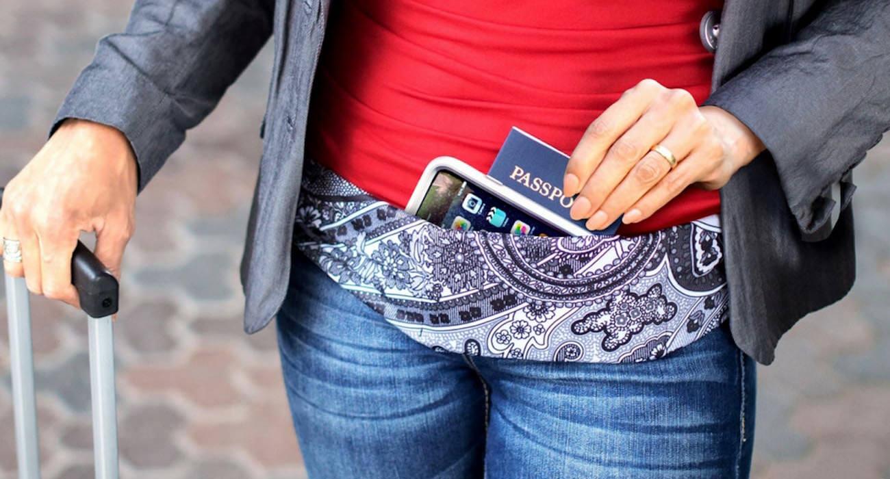 travel gadgets 02