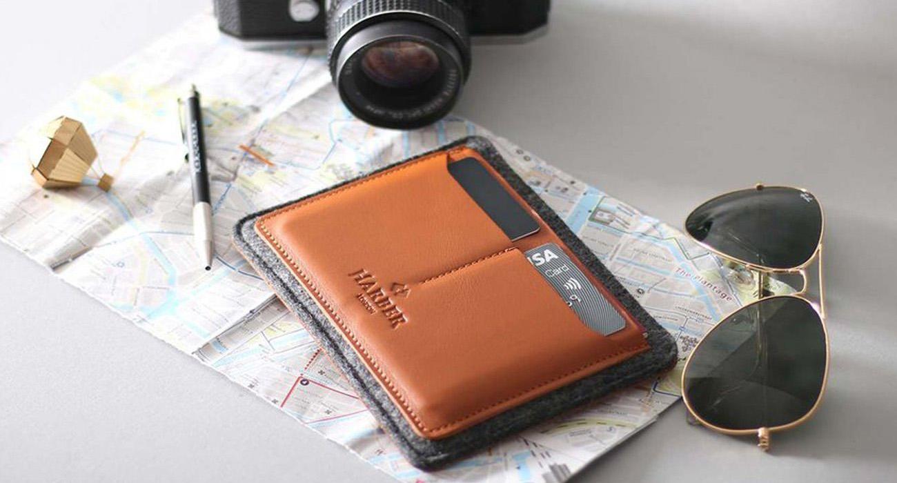 travel gadgets 03