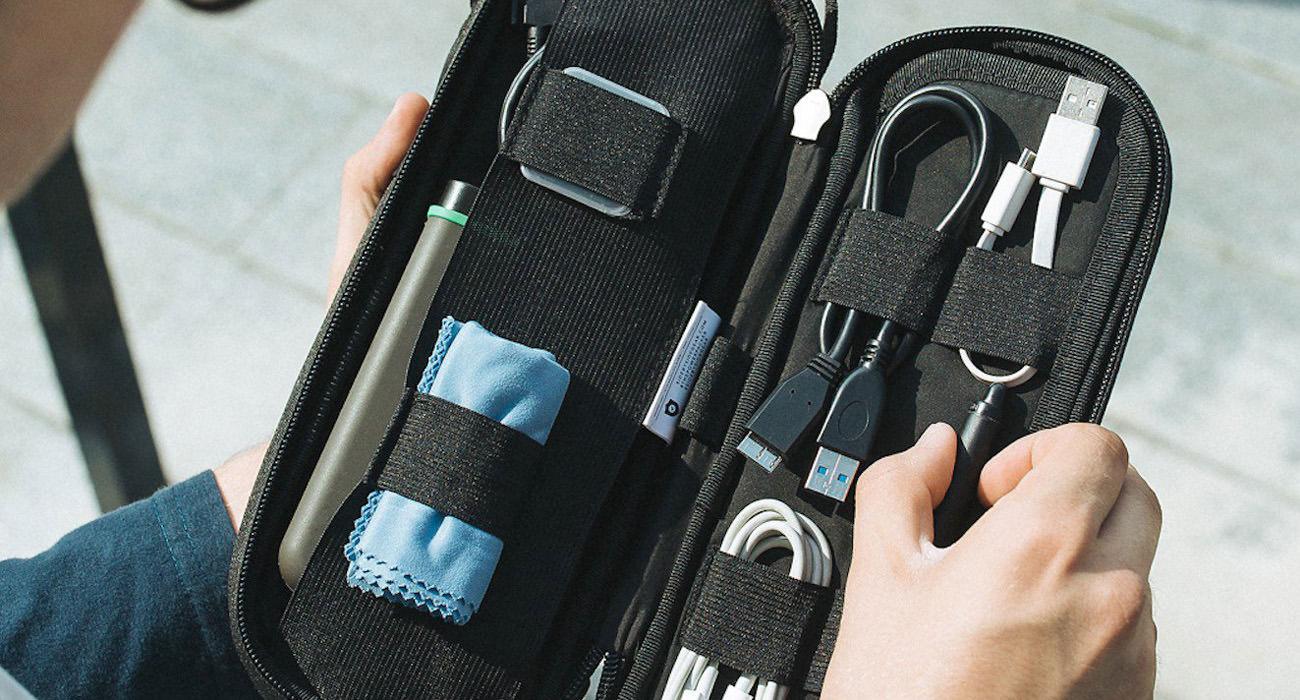 travel gadgets 06