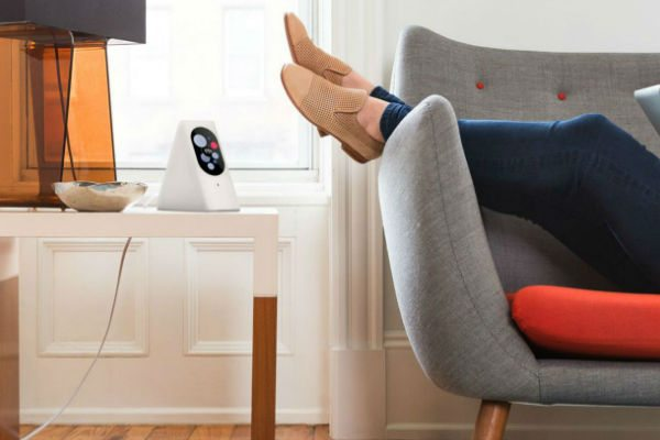 9 Gadgets to make your home Wi-Fi connection even better