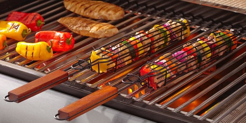 10 Must have BBQ accessories you need this summer