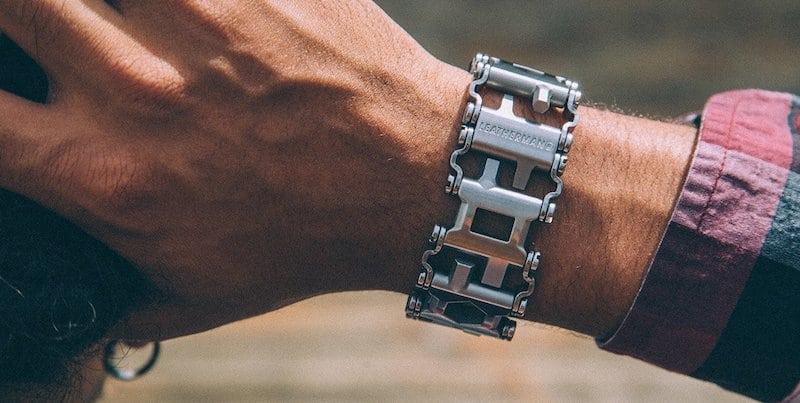 13 Apple Watch accessories