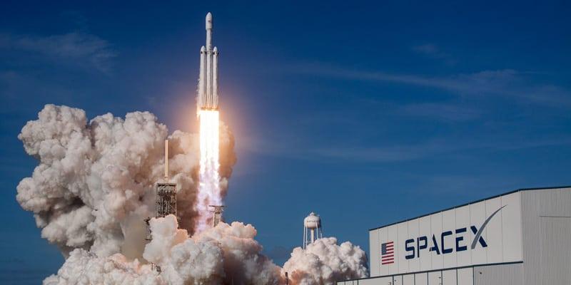 Elon Musk 04