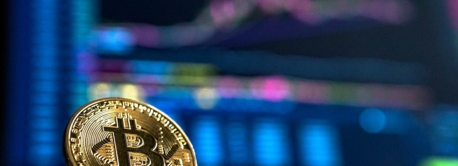 8 Cryptocurrency accessories for building your fortune