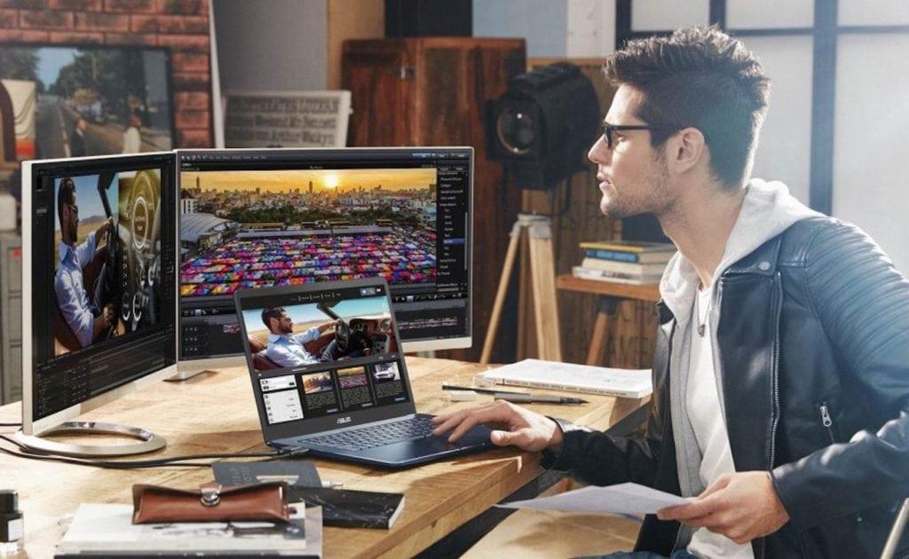 ASUS+ZenBook+Pro+15+Laptop