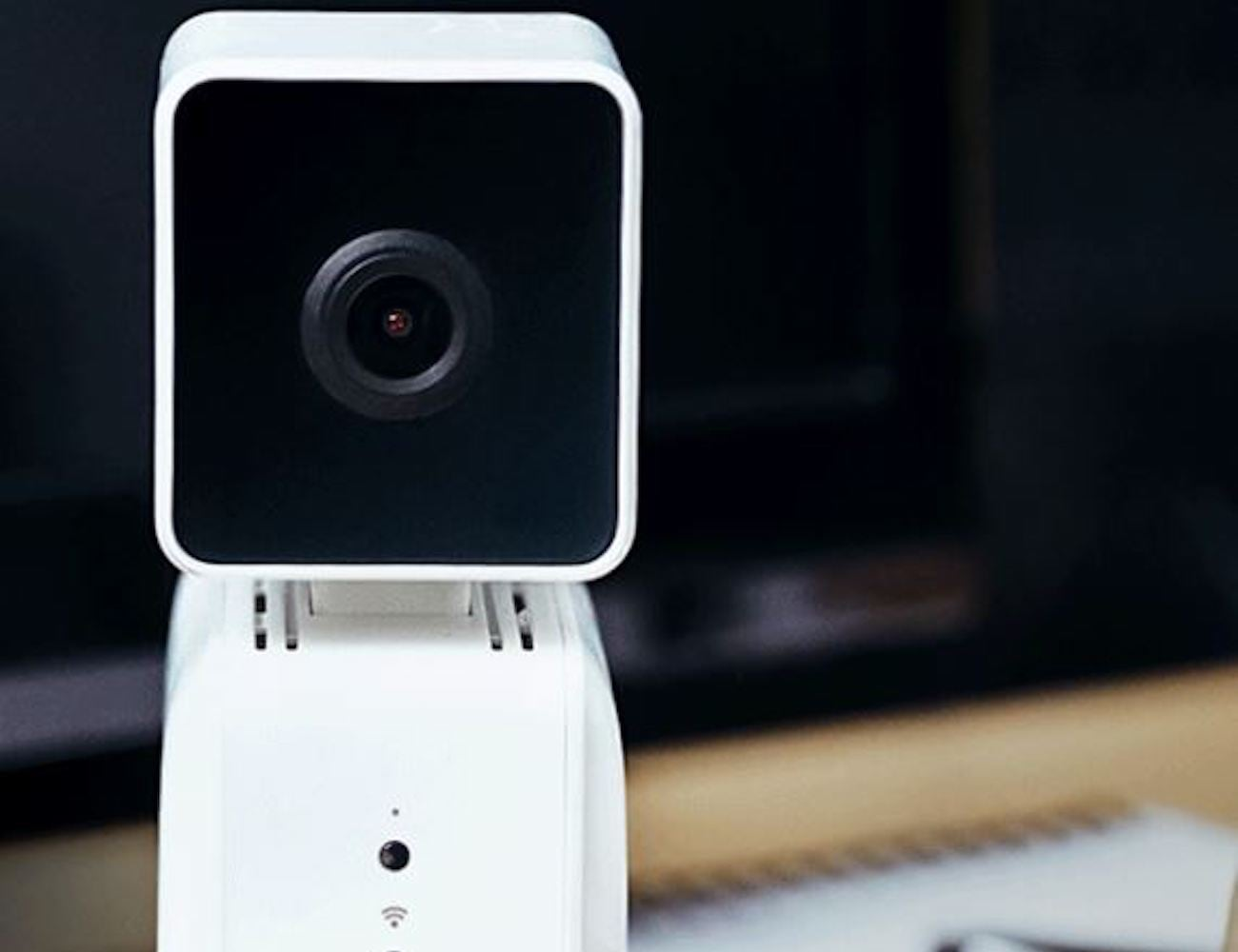 AWS DeepLens AI Deep Learning Video Camera